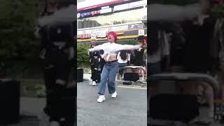 (K-pop cover) 블랙핑크 -뚜두뚜두