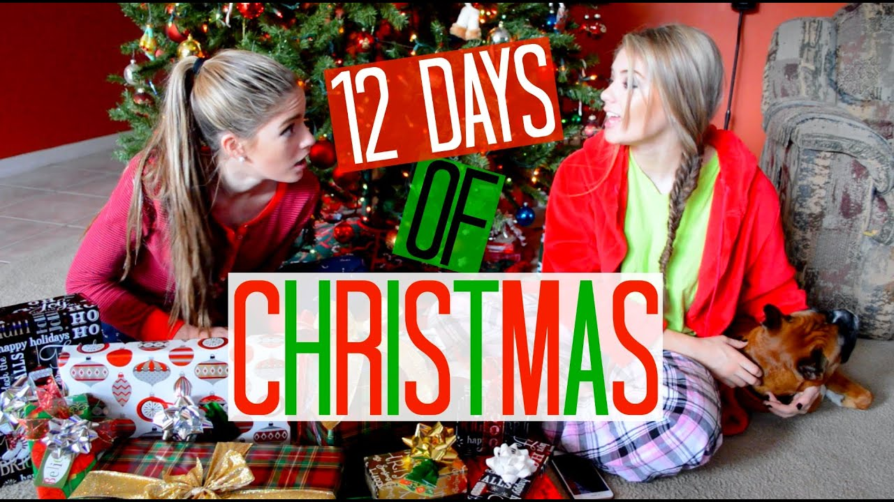 diamond dixies 12 days of christmas redneck 12 days of christmas spoof - 12 Redneck Days Of Christmas