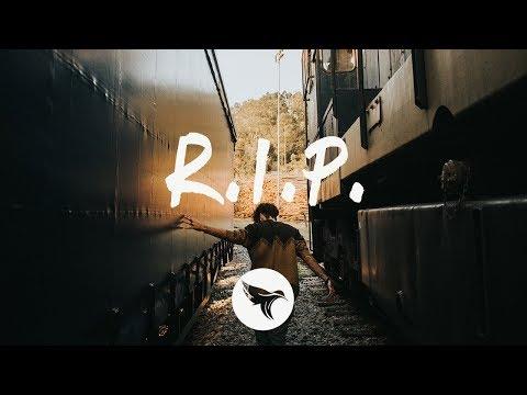 Sofia Reyes – R.I.P. (Letra / Lyrics) feat. Rita Ora & Anitta