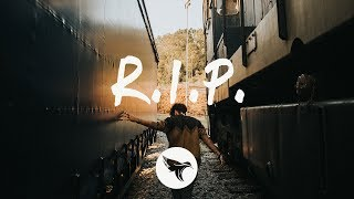 Sofia Reyes - R.I.P. (Letra / Lyrics) feat. Rita Ora & Anitta Video