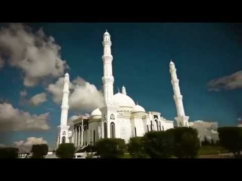 Travel to Kazakhstan (http://tour-uzbekistan.com/)