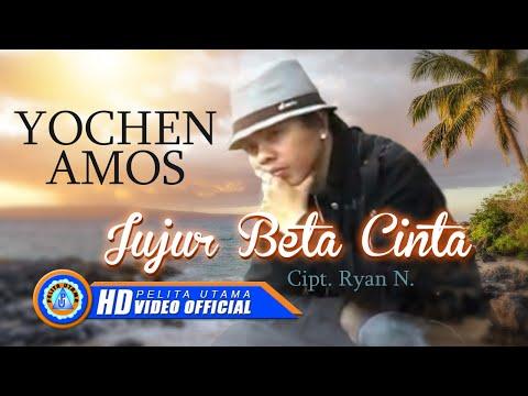 Yochen Amos - JUJUR BETA CINTA