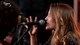 Alex Maxwell - People Are Strange (The Doors)  |  London Live Sessions