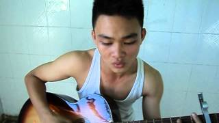Chuyện Tình Người Trinh Nữ Tên Thi Guitar