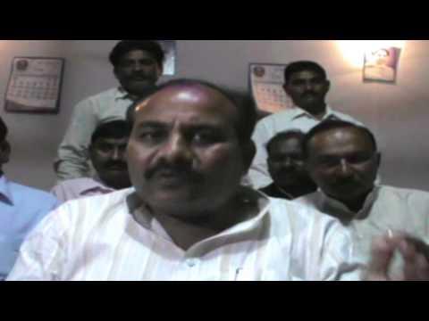 Dara Singh Chauhan, BSP    Ghosi, Uttar Pradesh