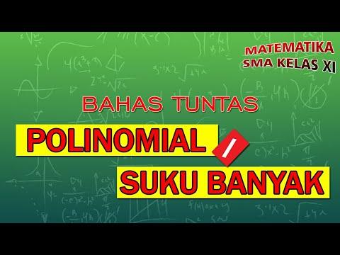 cara-mudah-&-cepat-paham-materi-polinomial-/-suku-banyak-contoh-soal-|-matematika-sma-kelas-11