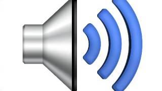 Video Air horn sound effect long download MP3, 3GP, MP4, WEBM, AVI, FLV Oktober 2018