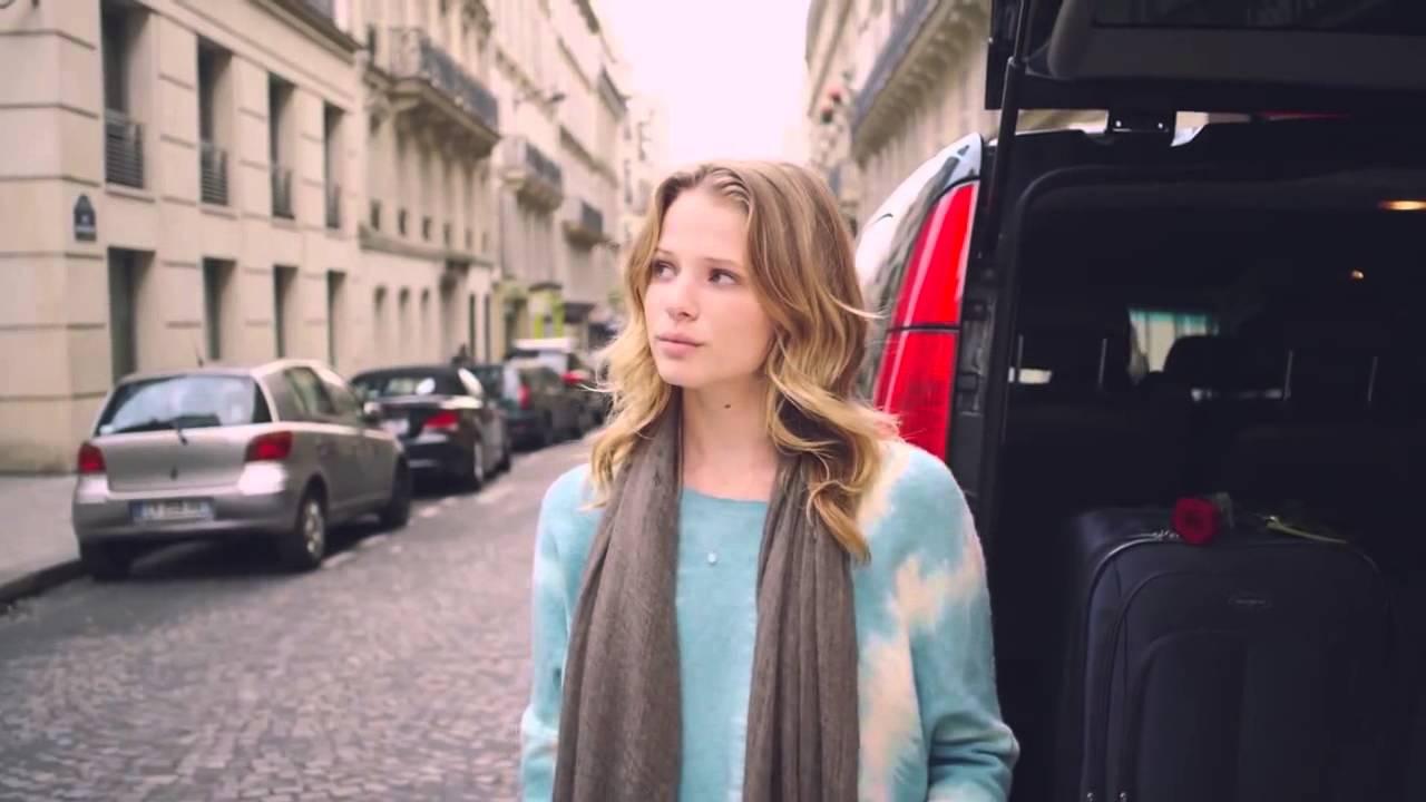 Tinder Plus TV Spot Werbung 2014 - YouTube