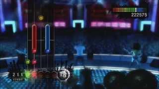 Rock Revolution - Dr. Feelgood 100% FC (Expert Guitar)
