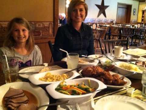 PENNSYLVANIA USA 2014, Lancaster, Amish Village, Hershey's Park