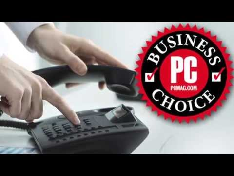 pcmag's-#1-rated-small-business-voip-phone-system---ooma-office®