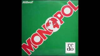 Monopol - City-Nacht - 1982