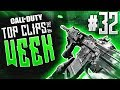 Top Clips Of The Week #32