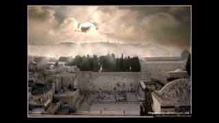 חיים ישראל - נחמוני - פלייבק (קריוקי)
