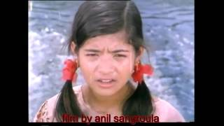Nepali Actress Shrisha Karki Death Video #Movie Malati #Anil Sangroula
