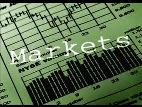 Stock Market Today Analysis S&P 500 Dow Jones Nasdaq 100