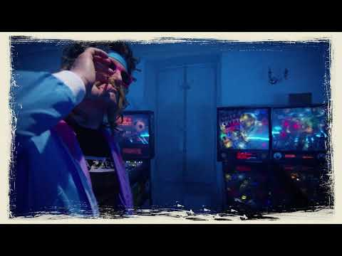 Youtube: Dirty Zoo – La Moula – Teaser