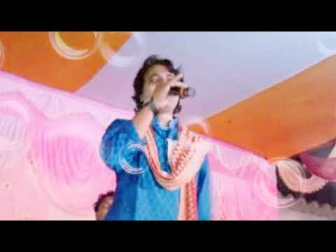 Singar Satish Super hit new khortha song live 2017