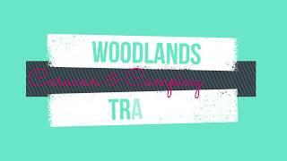 Woodland Caravsn & camping Park Tralee