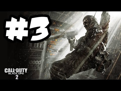 call-of-duty:-black-ops-2---part-3---how-to-be-cod-god!!!