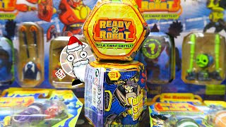 Все Ready2Robot из toy ru