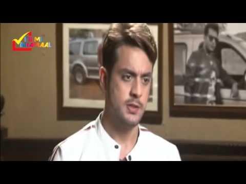 Piya Rangrezz - पिया रंगरेज़ - 20th Jan 2016 | Full Episode | On Location