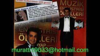 ankaralı namık deli deli muratti19033 hotmail com