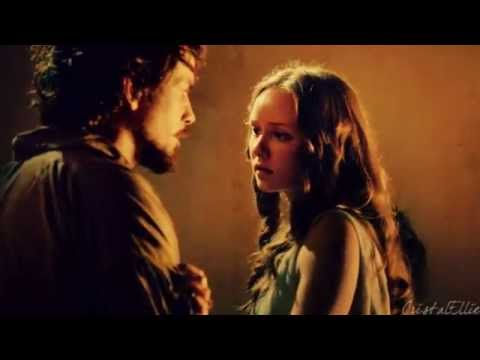The Musketeers  Aramis & Anne  Beautiful Life
