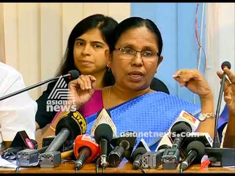 Nipah virus: Kerala brings Medicine from Australia