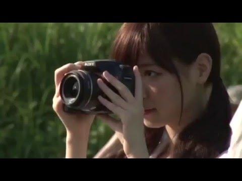 【OPV】 Nogizaka46   Yasashisa to wa Edit Vers