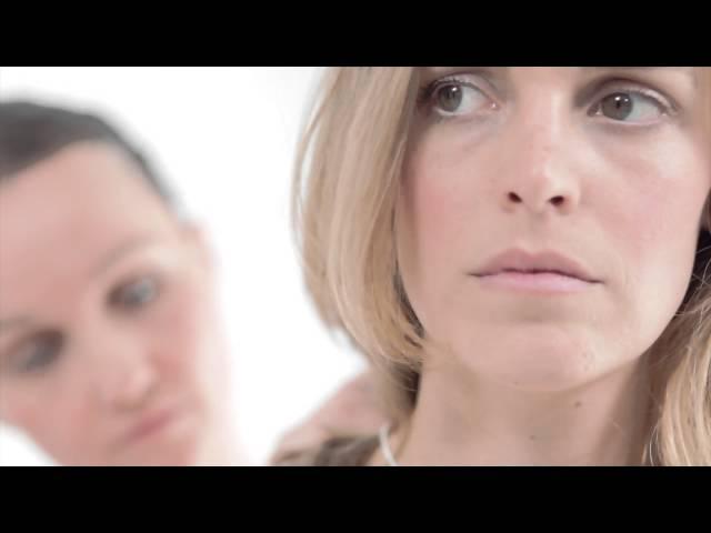 JE T'AIME À LA FOLIE (Teaser 2013 du court métrage)