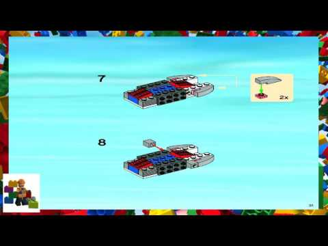 Lego Fire Helicopter Instructions Tagged Videos On Trendyvids
