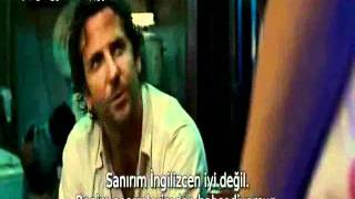 Felekten Bir Gece 2 - Beni Bozdun xD :)) [H.Q]
