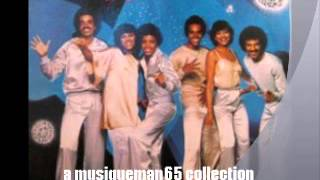 Swept For You Baby | The Sylvers