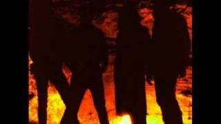 Video Isolation - Kyuss download MP3, 3GP, MP4, WEBM, AVI, FLV Juli 2018