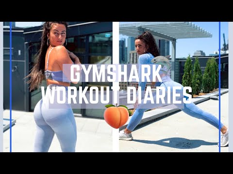 gymshark-workout-diaries---quick-booty-workout