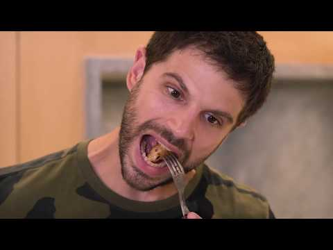 Churrasco de chorizo na minha churrasqueira premium Dinoxx ep 5 - Duda Nagle
