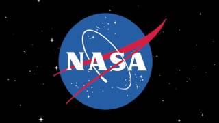 Cinema 4D NASA Logo