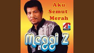 Cover images Aku Semut Merah