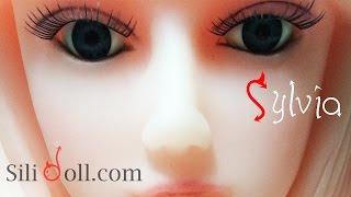Test Best Japan Silicone Soft Sex Doll Real Tokyo Love Doll Big Breast Masturbator Sex Toy