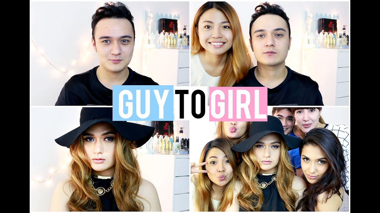 Девушка с парнем фото фотография