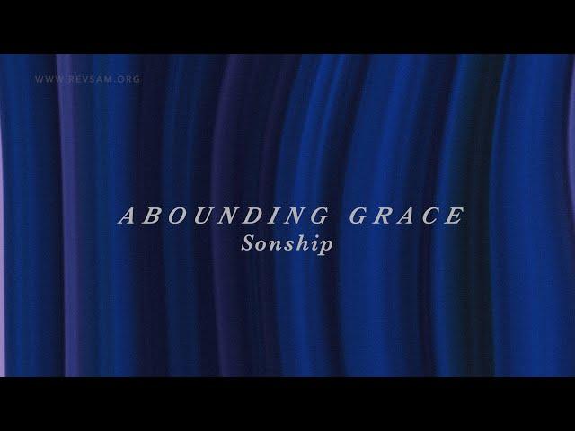 Sonship | Sam P. Chelladurai | Sunday Service | AFT Church | 10-Jan-2021