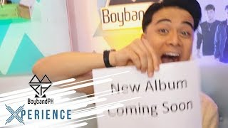 #BoybandPHXSoon: BoybandPH's surprise for all Superfans out there!