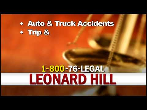 Best Auto Accident Lawyers Philadelphia PA:  Best Car Accident Attorneys Philadelphia