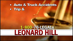 Best Auto Accident Lawyers Philadelphia PA:  Best Car Accident Attorneys Philadelphia
