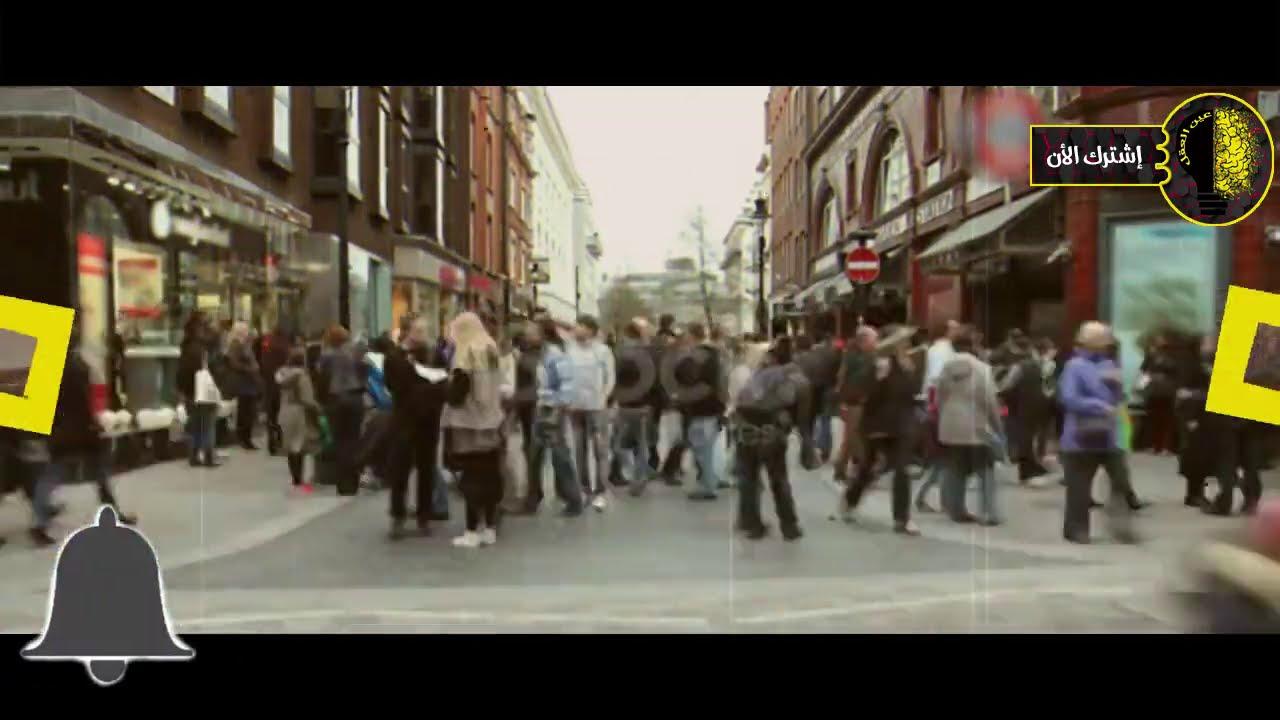 ظهورهذه العلامة من أكبر⚡ علامات الساعة وظهرت اليوم في السعودية / وحذرنا منها الرسول ﷺ ..!!!