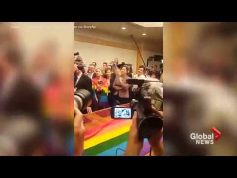 Lesbian sex watch online in Sydney