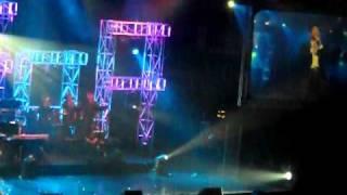 任贤齐2010演唱会 你是我老婆