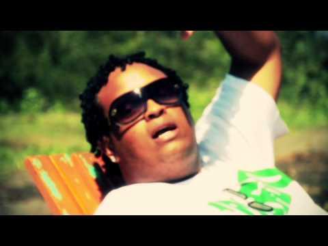 Toledo - Believe in Jah HD VIDEO