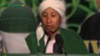 Membongkar Aqidah Syiah Oleh Buya Yahya